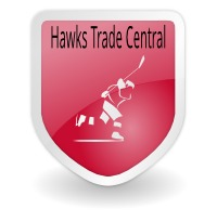Hawks Trade Central